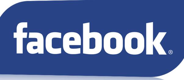facebook GOPS w Świątkach